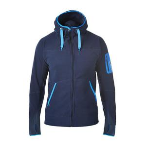 BERGHAUS Men's Verdon II Fleece