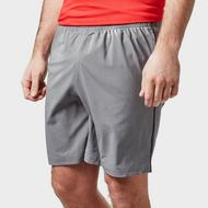 Men's UA Mirage 8 Inch Shorts
