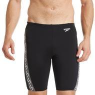 Men's Monogram Jammers Swim Shorts