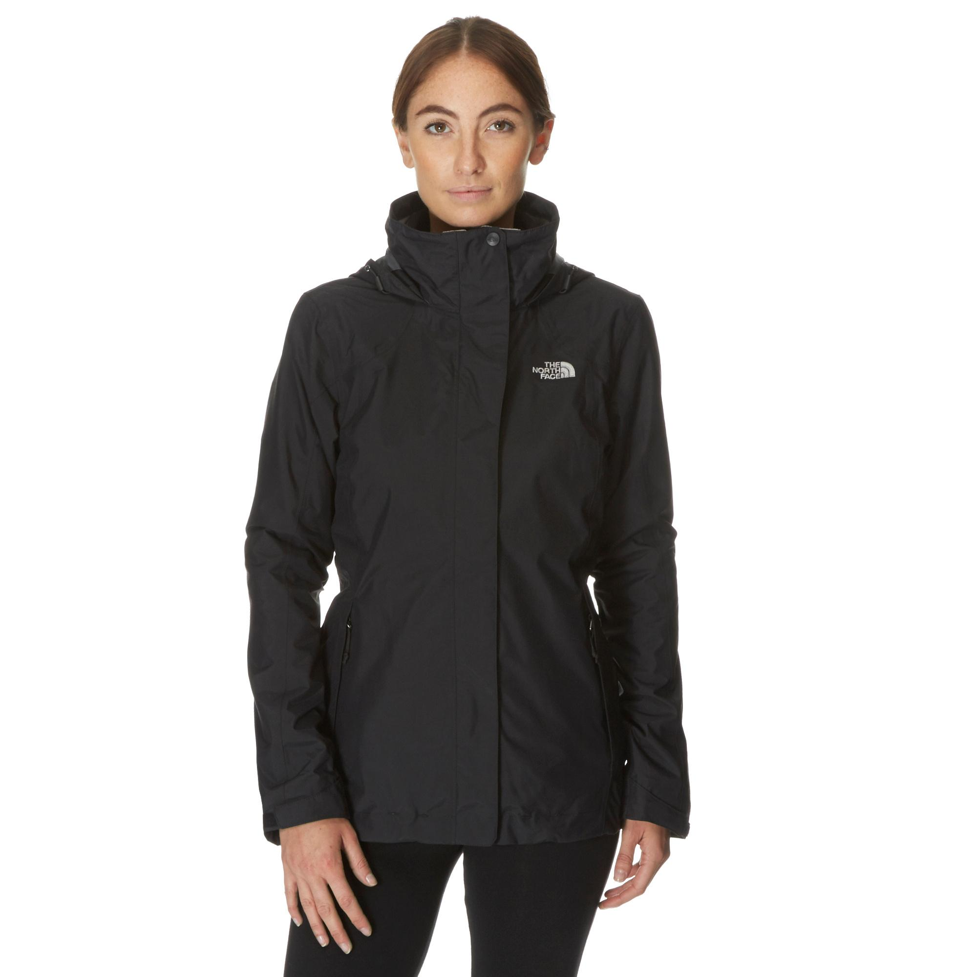 north face triclimate jacket shop for cheap women 39 s. Black Bedroom Furniture Sets. Home Design Ideas