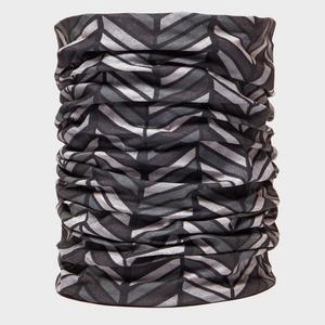 Striped Chute