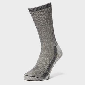 SMARTWOOL Men's Hiking Medium Socks