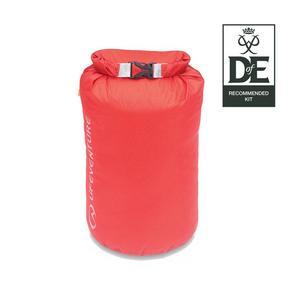 LIFEVENTURE 10 litre Bag