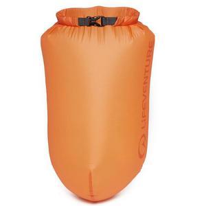 LIFEVENTURE Dristore 25 Litre Bag