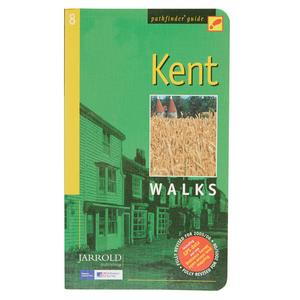 PATHFINDER Kent Walks Guide