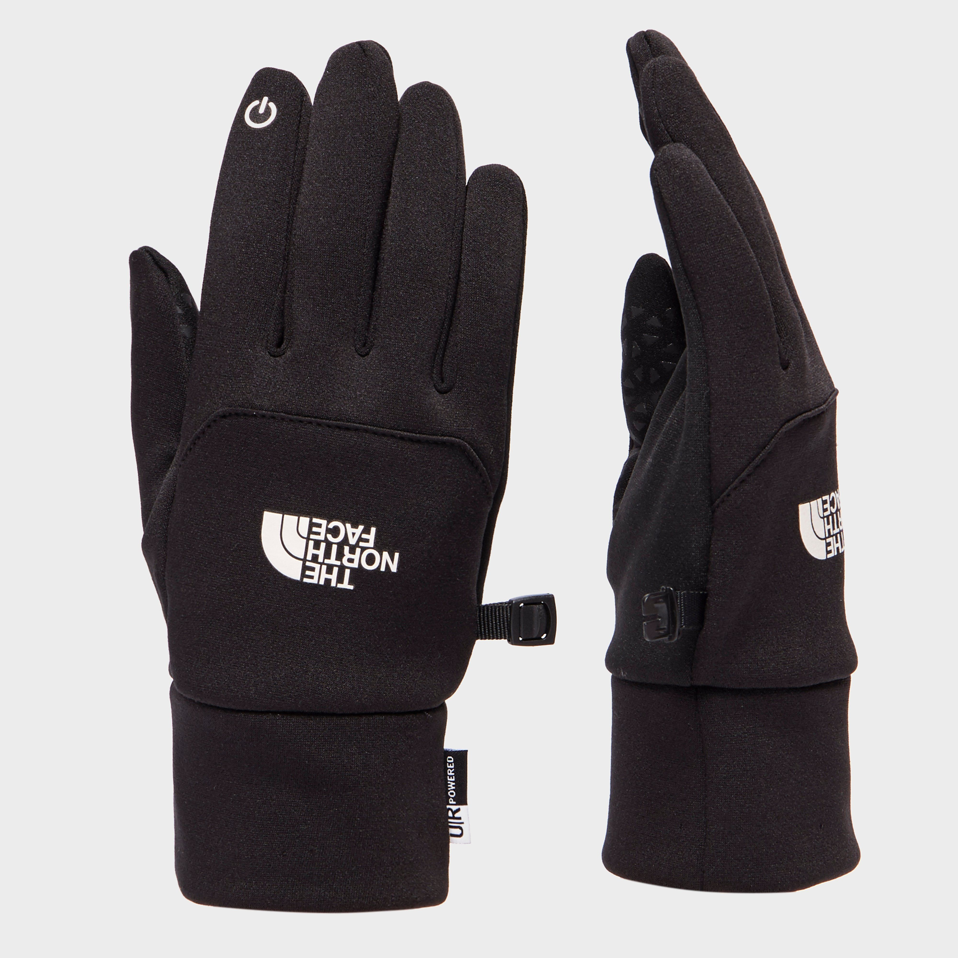 THE NORTH FACE Unisex Etip Gloves