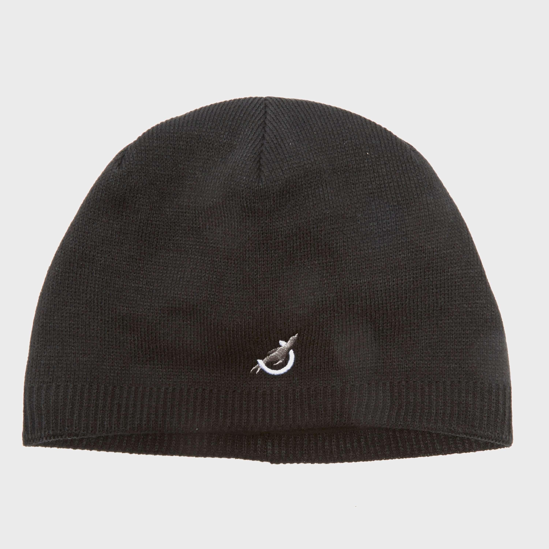 SEALSKINZ Waterproof Knitted Beanie Hat