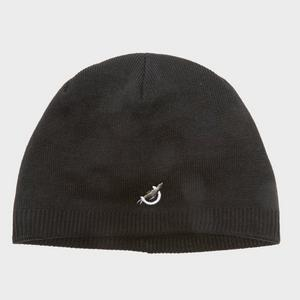 SEALSKINZ Waterproof Knitted Beanie Hat