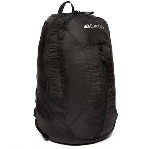 EUROHIKE Packable Daysack