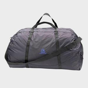 EUROHIKE Packable Holdall