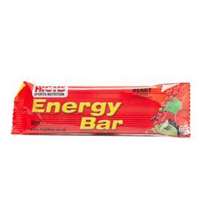HIGH 5 Energy Bar - Berry