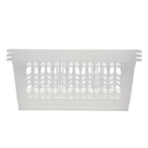 WHAM Set 3 Medium Handy Baskets