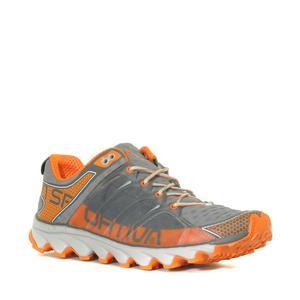 LA SPORTIVA Men's Helios Trail Running Shoe