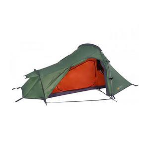 VANGO Banshee 200 Mid Tent