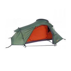 VANGO Banshee 300 Mid Tent