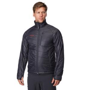 MAMMUT Men's Rime Insulated Jacket