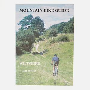 CORDEE Mountain Bike Guide - Wiltshire