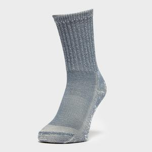 SMARTWOOL Men's Hiking Light Crew Sock