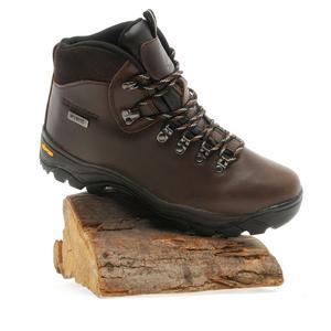 KARRIMOR Men's KSB Coniston eVent Boot