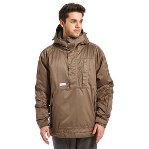 FAIISE Arthur Over Ski Jacket