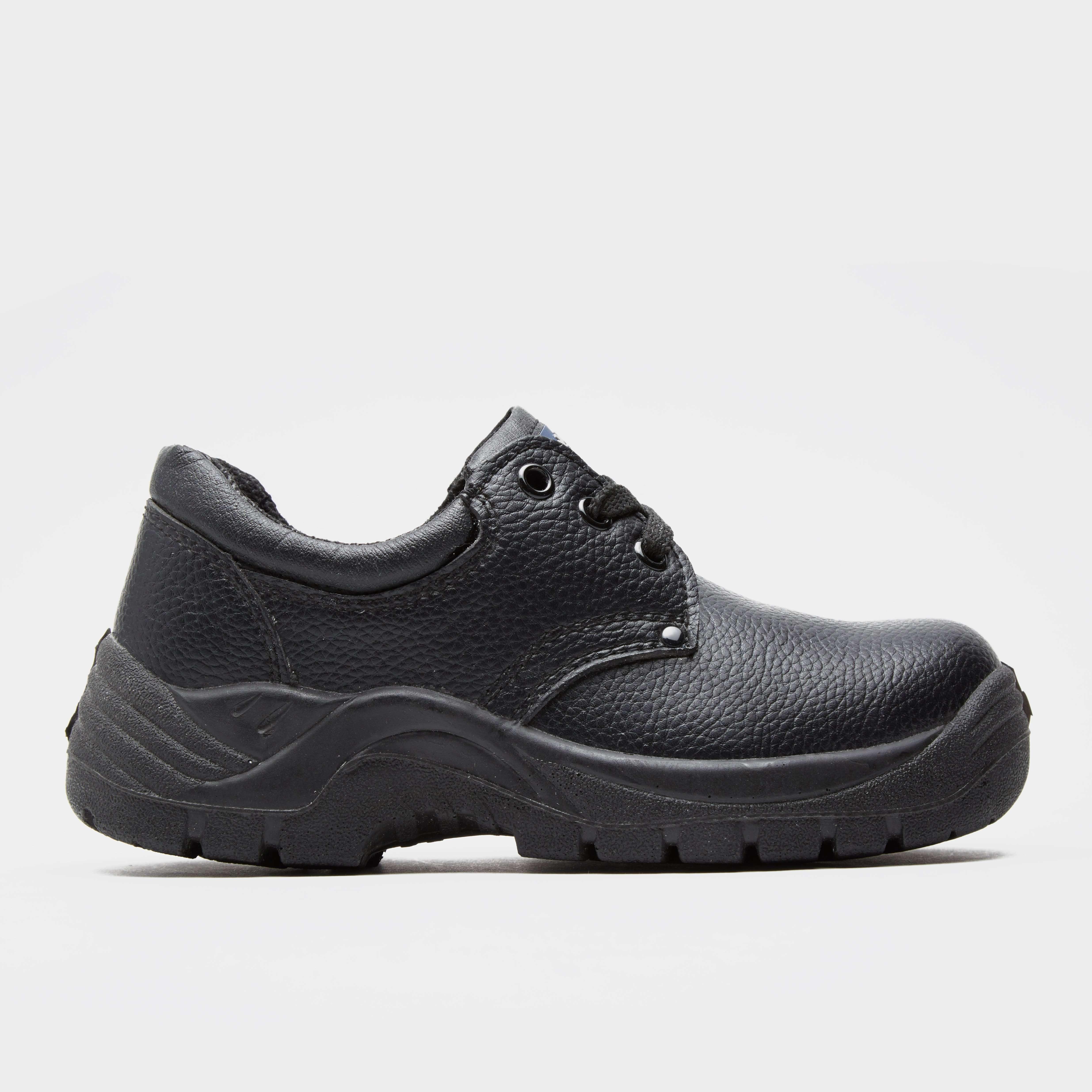 PRO MAN Men's Pro Man Chukka Shoes