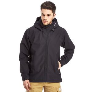 adidas Men's Wandertag GORE-TEX® Jacket