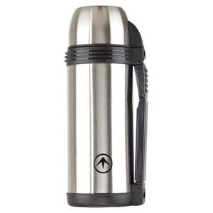 BLACKS 1.5 Litre Vacuum Flask