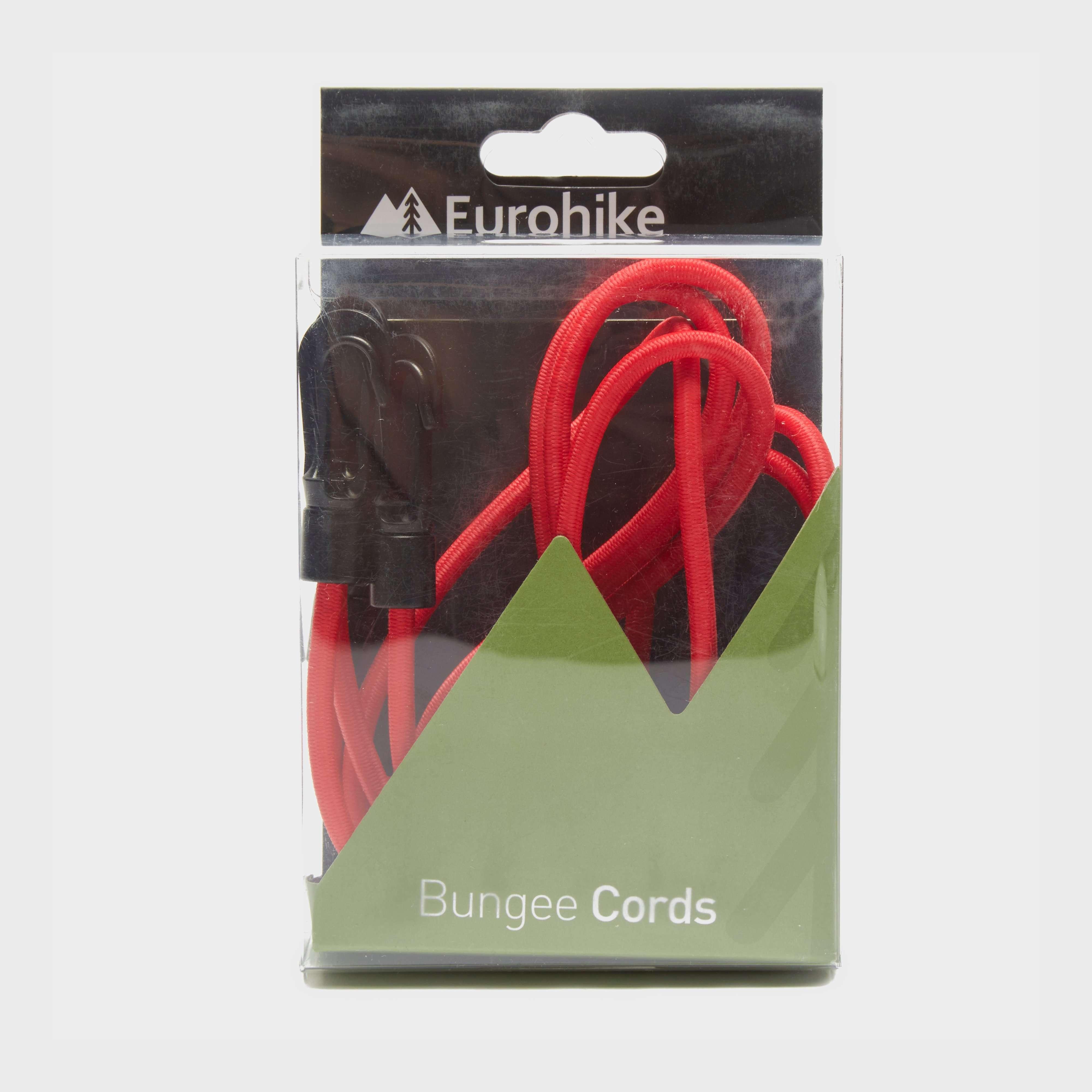 EUROHIKE Shock Cord Kit
