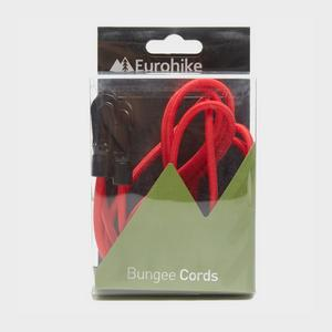 EUROHIKE Shock Cord Kit