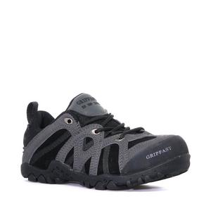 GRIPFAST Men's Trukker Industrial Shoe