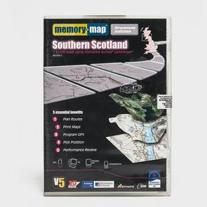 MEMORY MAP Landranger 5 Orkney Northern Isles With Digital Version