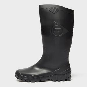 DUNLOP Men's Dane Wellies