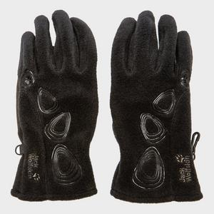 JACK WOLFSKIN Women's Pebble Gloves