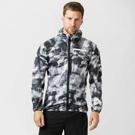 Men's Terrex Agravic Hooded Wind Jacket