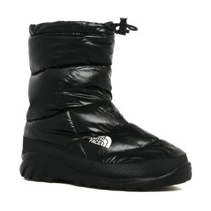 THE NORTH FACE Men's Nuptse Bootie III