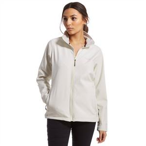 REGATTA Women's Connie II Softshell Jacket