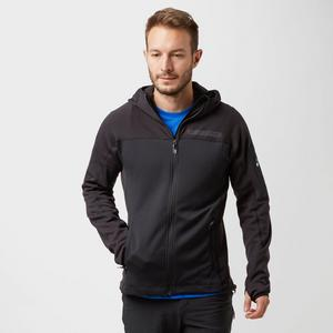 adidas Men's Stockhorn Fleece Jacket