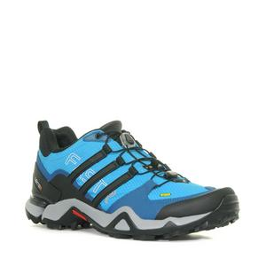 adidas Men's Terrex Fast R Outdoor Sports Shoe
