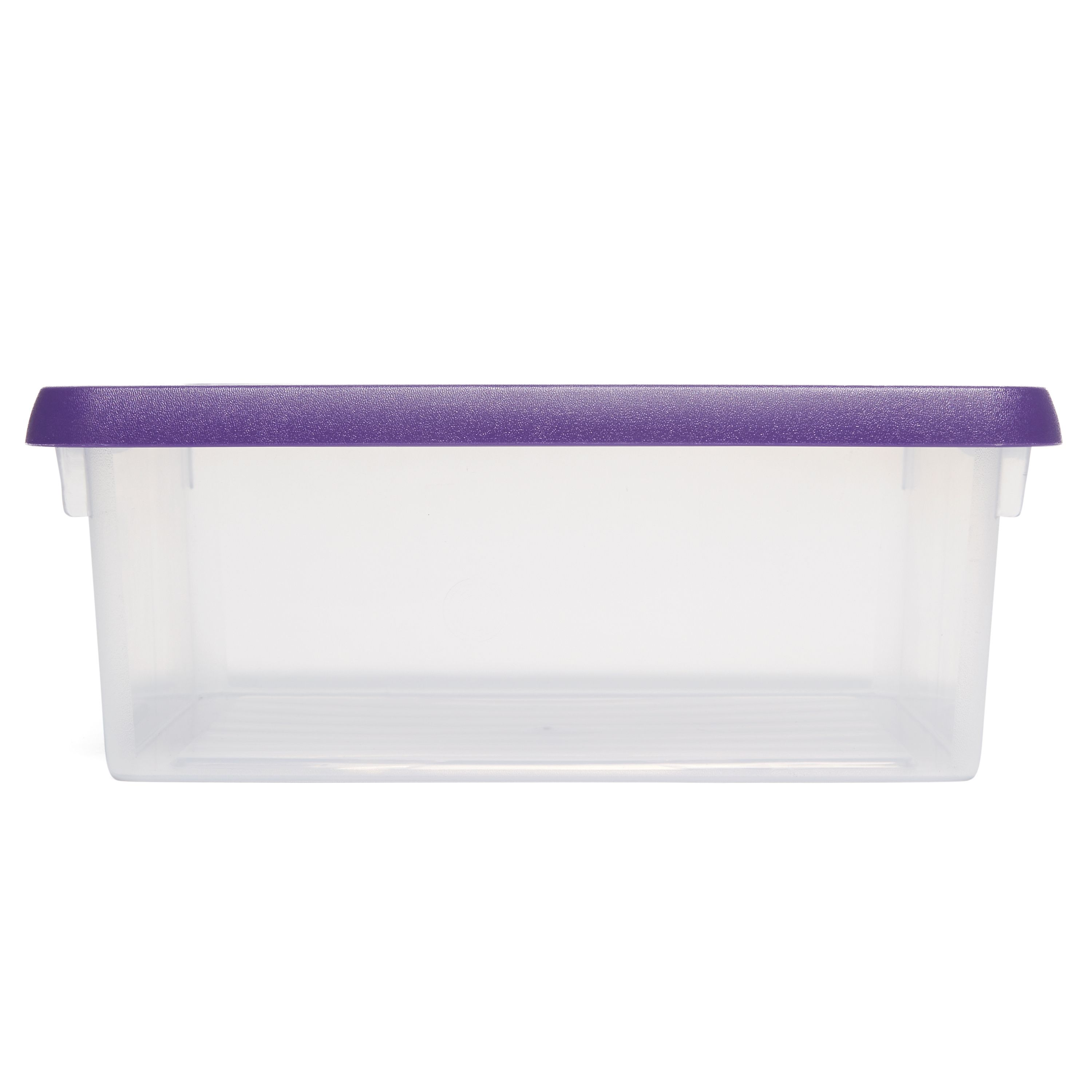 WHAM Whambox Storage Box 3.5L
