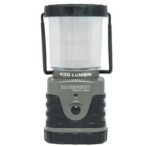 SILVERPOINT Daylight X400 Lantern