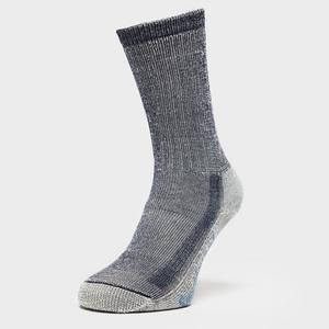SMARTWOOL Women's Hiking Medium Crew Socks