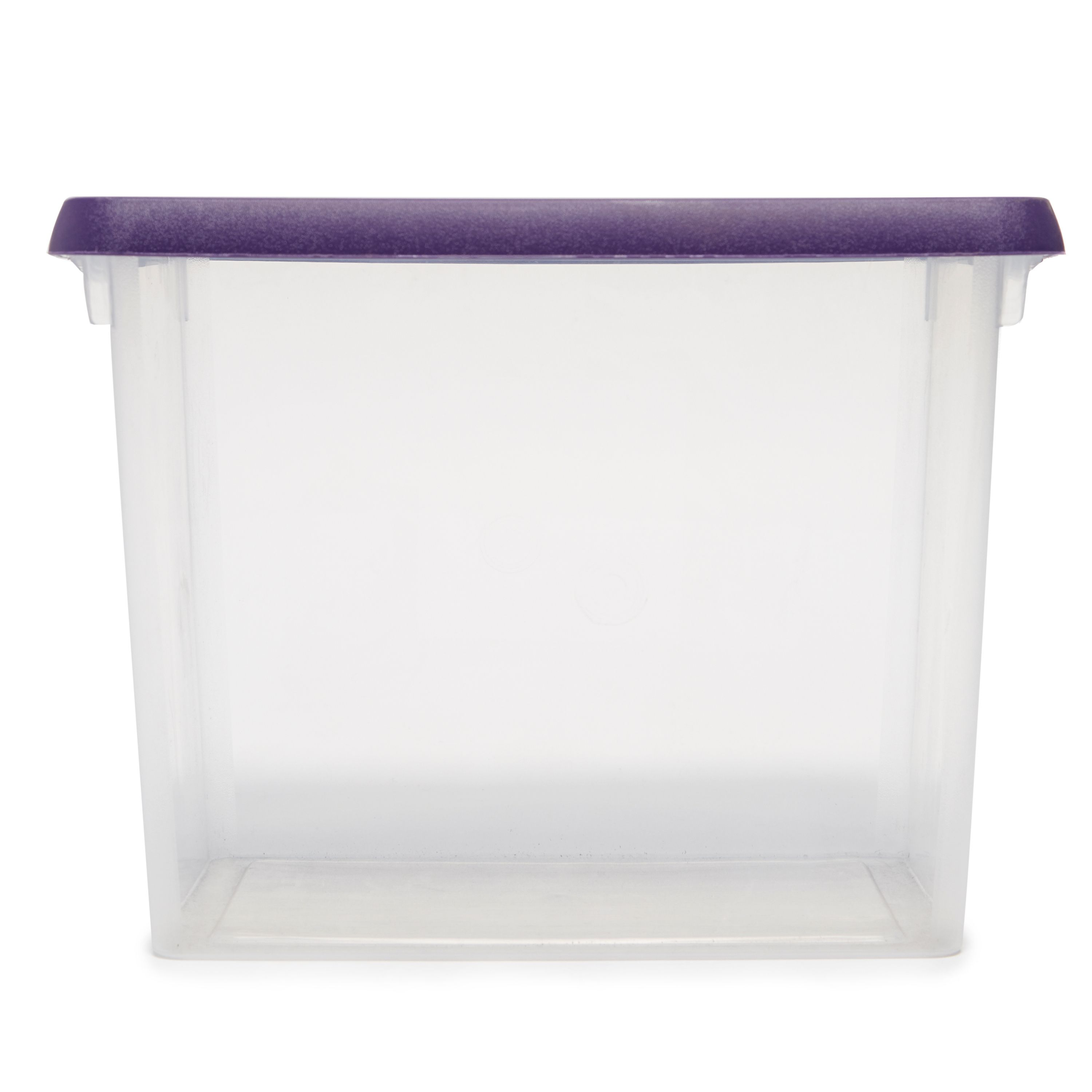 WHAM Whambox Storage Box 6.7L