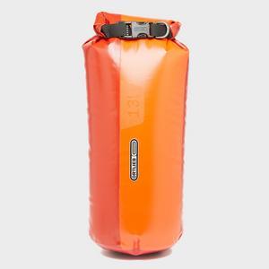 ORTLIEB Medium Weight 13L Drybag
