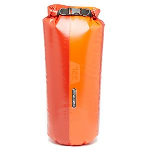 ORTLIEB Medium Weight 22L Drybag