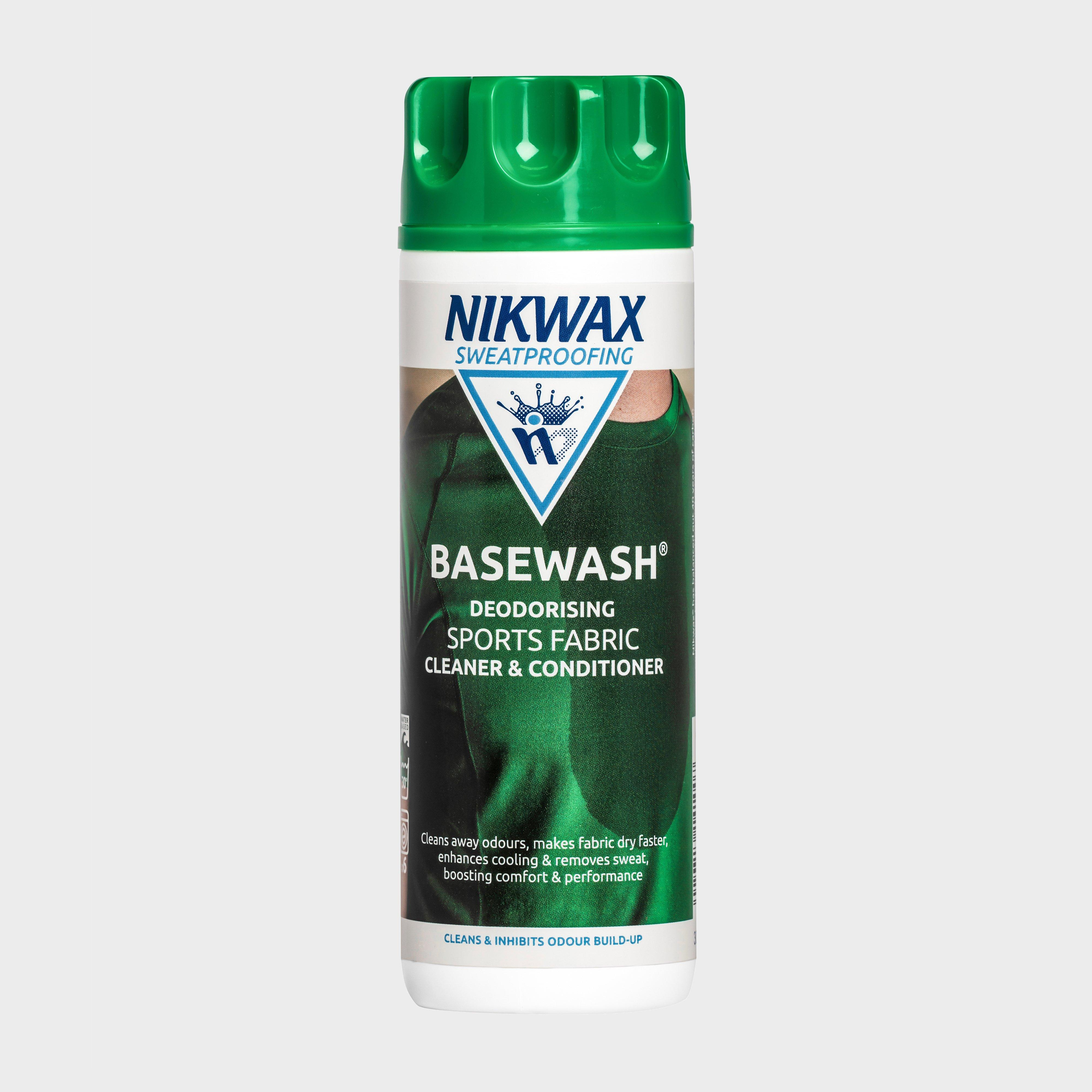 Nikwax Basewash  300ml - Multi  Multi