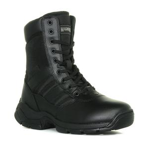 MAGNUM Men's Panther Boot