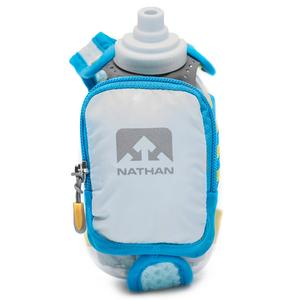 NATHAN QuickShot Plus Insulated 235ml Water Bottle
