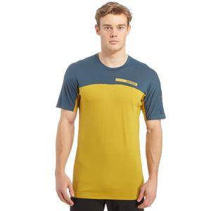 adidas Men's Terrex Solo T-Shirt