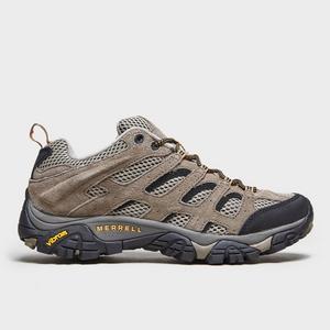 MERRELL Men's Moab Ventilator Shoes