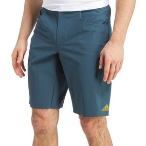 adidas Men's Terrex Solo Shorts